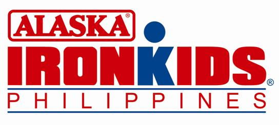 Alaska IronKids on August 3, 2013 @ Shangri-La Mactan