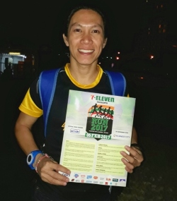 run-7-eleven-2017-race-kit-claiming
